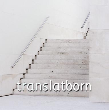 translatborn.com : traducciones - übersetzungen
